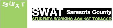 SWAT Sarasota County